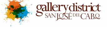 Gallery District San Jose del Cabo